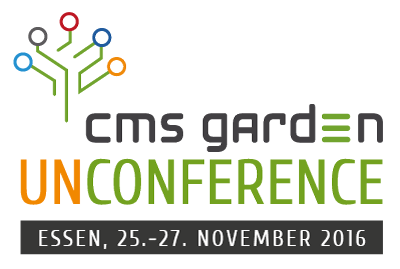 cmsgarden-unconference-2016.png