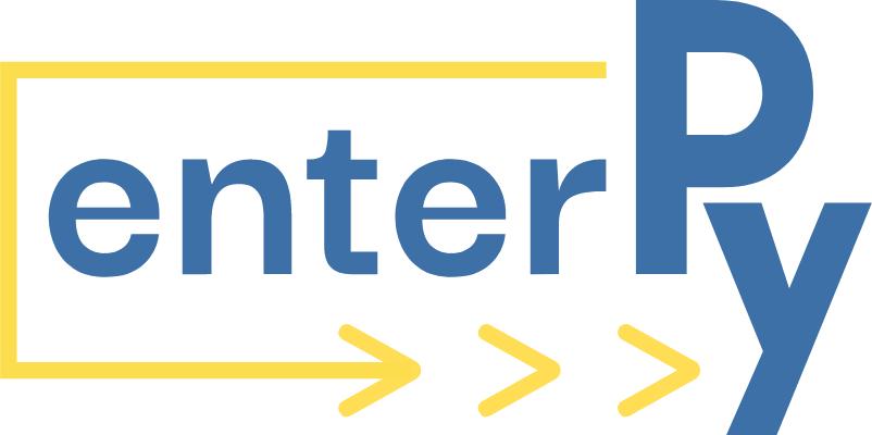 enterpy-2020.png