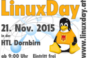 linuxday2015.png