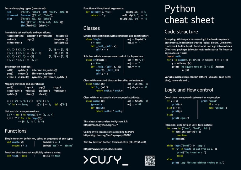 python-cheat-sheet.jpg