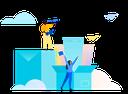 Atlassian: FAQs zu Änderungen bei selbstverwalteten Produkten