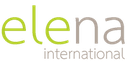 elena international