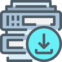 Atlassian stellt die Server-Produktreihe ein
