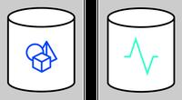 Auswahl der richtigen NoSQL-Datenbank