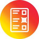 Compliance Management mit Gitlab