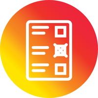 GitLab Compliance-Features