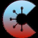 Corona-Warn-App und Datenbank-Sicherheit