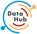 Daten und deren Herkunft finden mit DataHub