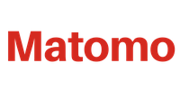 Datenschutzkonforme Webanalyse mit Matomo, vormals Piwik