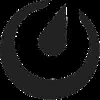 Mattermost – die datenschutzkonforme Slack-Alternative
