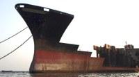 Safe-Harbor Abkommen endgültig ausgelaufen