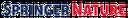 Springer Nature: Lemma-Verwaltung