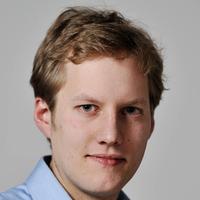 Felix Schwarz