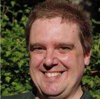 Michael Hierweck