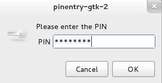 gpg-pin.png