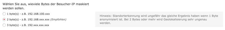 piwik-admin-privacy.png