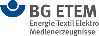 bgetem-logo.png