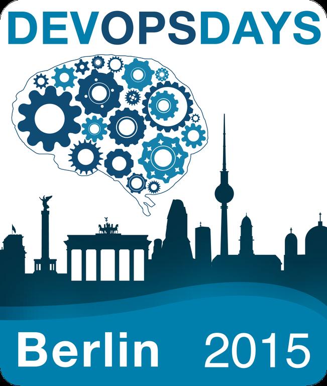 dod-berlin-2015.png