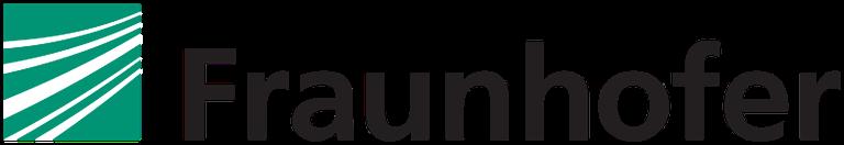fhg-logo.png