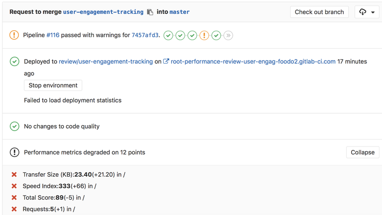 browser-performance-test.png