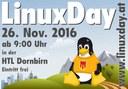 linuxday-2016.jpg