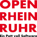 open-rhein-ruhr.png