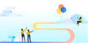 Atlassian: Accelerating our journey to the cloud, together