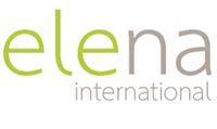 elena international: Web-based planning tool for microgrids