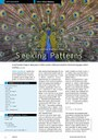 Python Pattern Matching in Admin Magazine #63